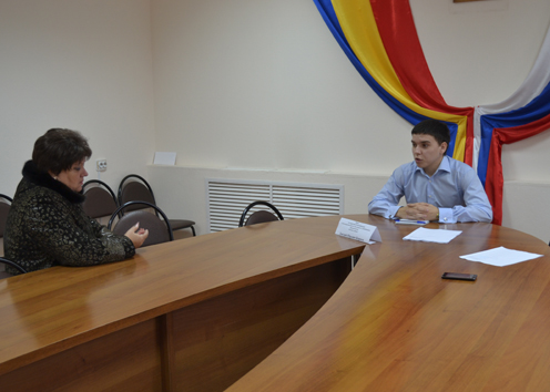 Вакансии элеватор волгоград качалинский элеватор волгоградская область